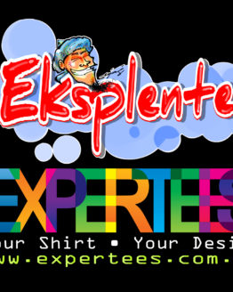 EKSPLENTES EXPERTEES